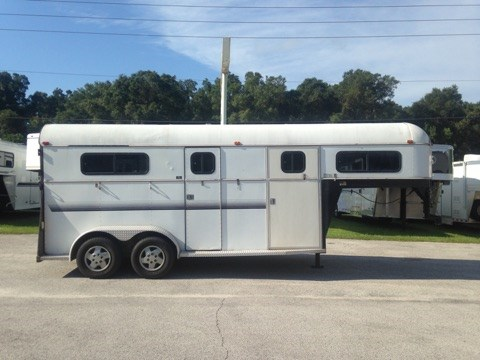 Ehorsehotline horse trailer and tack classified ads for Window load event