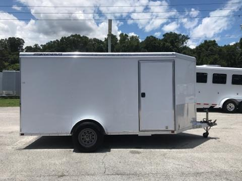 Trailer Classified Ad 2011 Featherlite