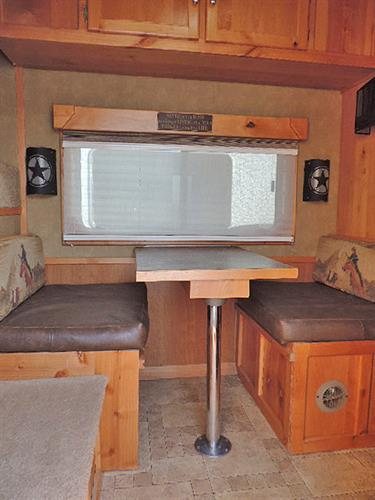 Cannon Falls Trailer Sales New And Used Horse Trailers