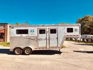 Trailer Classified Ad 2006 Dream Coach