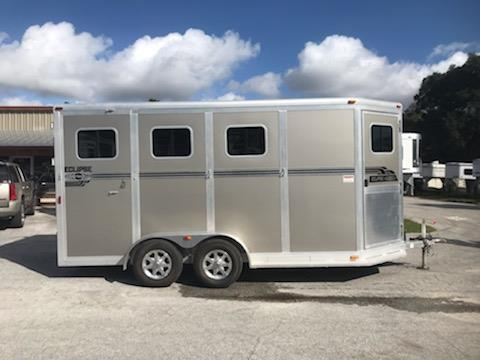 Trailer Classified Ad 2014 Eclipse