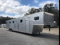 Trailer Classified Ad 2014 Husky Cargo