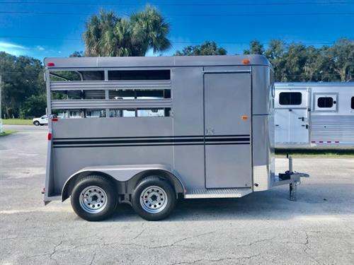 Trailer Classified Ad 2020 Bee Trailers