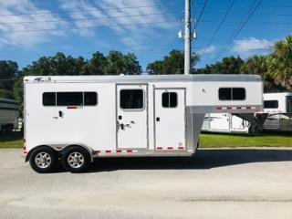 Trailer Classified Ad 2016 4star
